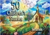 send 50 ADORABLE Childrens stories that have master resale rights