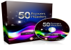 give you 50 EYECATCHING Abstract 3D Ebook Cover Templates with 50 matching headers and   a bonus Photoshop action script to make more of your own quickly