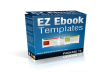 send you 1 volume of my huge VERSATILE collection of ebook templates for Word or   Open Office (mrr avail for complete set)