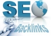 Provide yourself a rankings enhancement when you utilize this higher PR list for backlinks