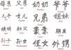 give your Chinese/English translation