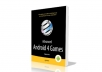 give you Advanced Android 4 Games