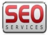 promote your blog to be a top 10 search engine