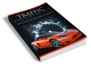 give an ebook on gettting and building traffic for your successful online business marketing strategy
