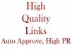 Send you my list of over 1100 do follow urls where you can leave your backlink