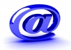 Give You 1 Million Email Address Each 10 LAC