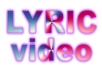 help to push your Song, Music, Musician, Band. I will produce a LYRIC MUSIC VIDEO which has the pontential to go VIRAL on YouTube! I will produce each 15 second song/video playing time