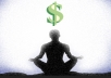 Help you achieve financial success and fight stress with this amazing hynotherapy track