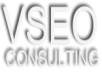 Provide a SEO Site Audit and Evaluation