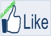 Give You ✔ 700+ Bonus ✔ Facebook Fan page Likes Just