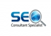 Create A Detailed SEO Report Of Your Website
