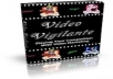 Show You In A Step By Step Fashion  How To Slay Your Competition With Video Marketing