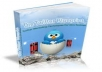 Show You In A Step By Step Fashion  A Twitter Profit Blueprint To Increase Traffic