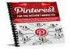 Show You In A Step By Step Fashion  How To Use Pinterest To More Effectively Expand Your Social Media Marketing Presence