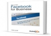 Show You In A Step By Step Fashion  How To Use Facebook For Any Business