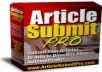 Give You ArticleSubmitPro