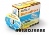 Give You Article Submitter