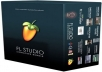 Give You Image Line FL Studio Edition.