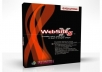 Give You WebSite X5 Evolution v7