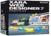 Give You XARA Web Designer Premium v7.1.2.18332
