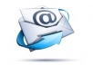 Give You 2 Crore or 20 Million Email Addresses