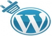 give 8 unbeatable plugin for your Wordpress, Unable to pass up without buying, limited time offer Resale Rights