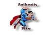SCRAPE 1000's of the SECRET HIGH RANKING KEYWORDS from any AUTHORITY SITE so that you can use in your seo campaigns