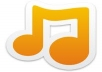 instantly CONVERT any 5 of your AUDIO files into an mp3, wav,wma and several other formats