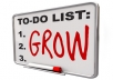 show u how to get 1000's OF RED HOT BUYER LEADS using MY TWITTER LEAD GENERATION SECRET SYSTEM
