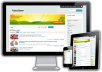 give you latest version of Pricerr wordpress theme (original code) for micro jobs site