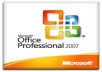 give you microsoft office 2007 professional full version