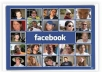 ADD 2000 100% REAL HUMAN FACEBOOK FRIENDS ADDED UR FACEBOOK ACCOUNT
