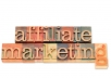 give you EVERYTHING you need to get started in affiliate marketing