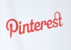 help you get quality free traffic from PINTEREST everyday to any website in any niche