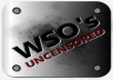 give you my collection of wso comprising both old and latest  numbering more than 500