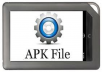 release your Android apk file from debug mode