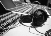 electronically master your music EP professionally (up to 4 tracks, up to 6 mins in length each)