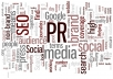 give you a list of over 3000 urls with high PR which will help you boost your site in the rankings