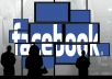 show you how to make 5,000 friends on Facebook very FAST