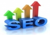 provide complete SEO campaign, BACKLINKS, SEARCH ENGINE SUBMISSION, TRAFFIC, with reports