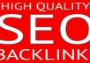 submit your website to 3000+ search engines and directories