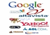 submit your site on 1010 Wiki links for higher SERP and great exposure