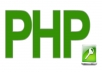 give you PHP Professional Login Script
