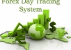 give you Techniques to How to deal with FOREX volatility