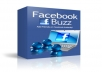 give way to Complete Web Promotion on FB