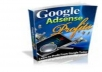 give you Google Adsense Profits