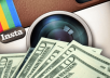 provide A Software Where You Will Get Over 30,000+ INSTAGRAM Followers And Photo Likes,Comment To Any Of Your Link