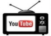 deliver 1000 youtube views, guaranteed youtube views