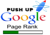 i will submit your website or blog to 1,000 backlinks,10,000 Visitors  and directories for SEO + 1000ping+add Your site to a 500+Search Engines+with Proofs.