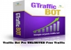 Provide Traffic Bot Pro Software for UNLIMITED Free Traffic